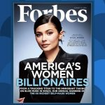 KYLIE-JENNER-SELF-MADE-FORBES-COVER
