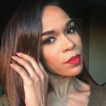 Michelle-Williams-Mental-Health-Treatment