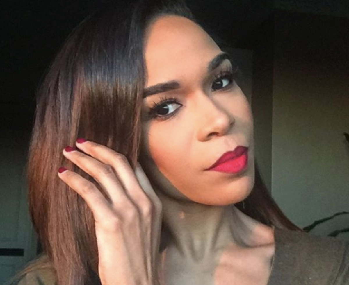 The Brave Way Michelle Williams Announced Her Mental Health Treatment Will Help Fight Stigma
