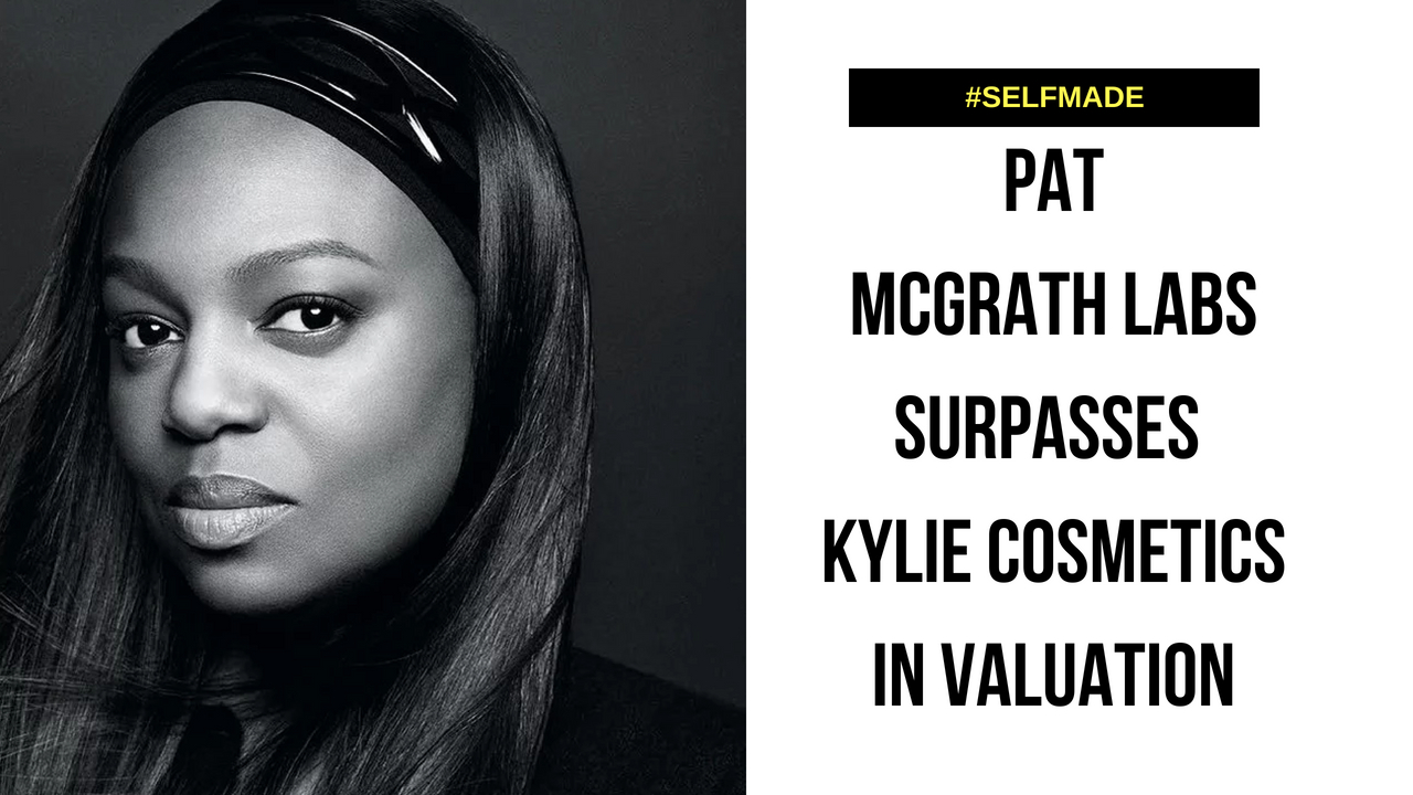 Pat-Mcgrath-Labs-Beats-Kylie-Cosmetics