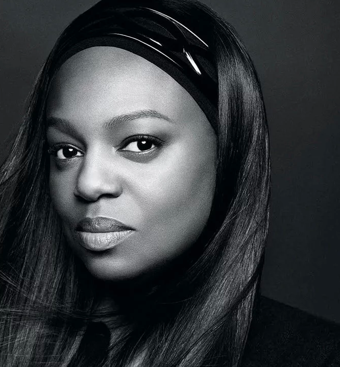 Pat McGrath Labs Zooms By Kylie Cosmetics in Race to $1 Billion