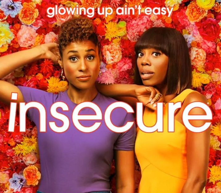 Insecure 3x06 Espa&ntildeol y Vose Disponible