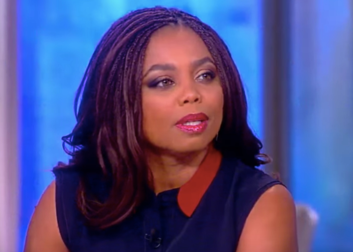 Jemele Hill & ESPN: When Alignment Is Lacking, It's Time to Split