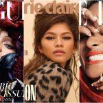 black-women-september-magazine-issues
