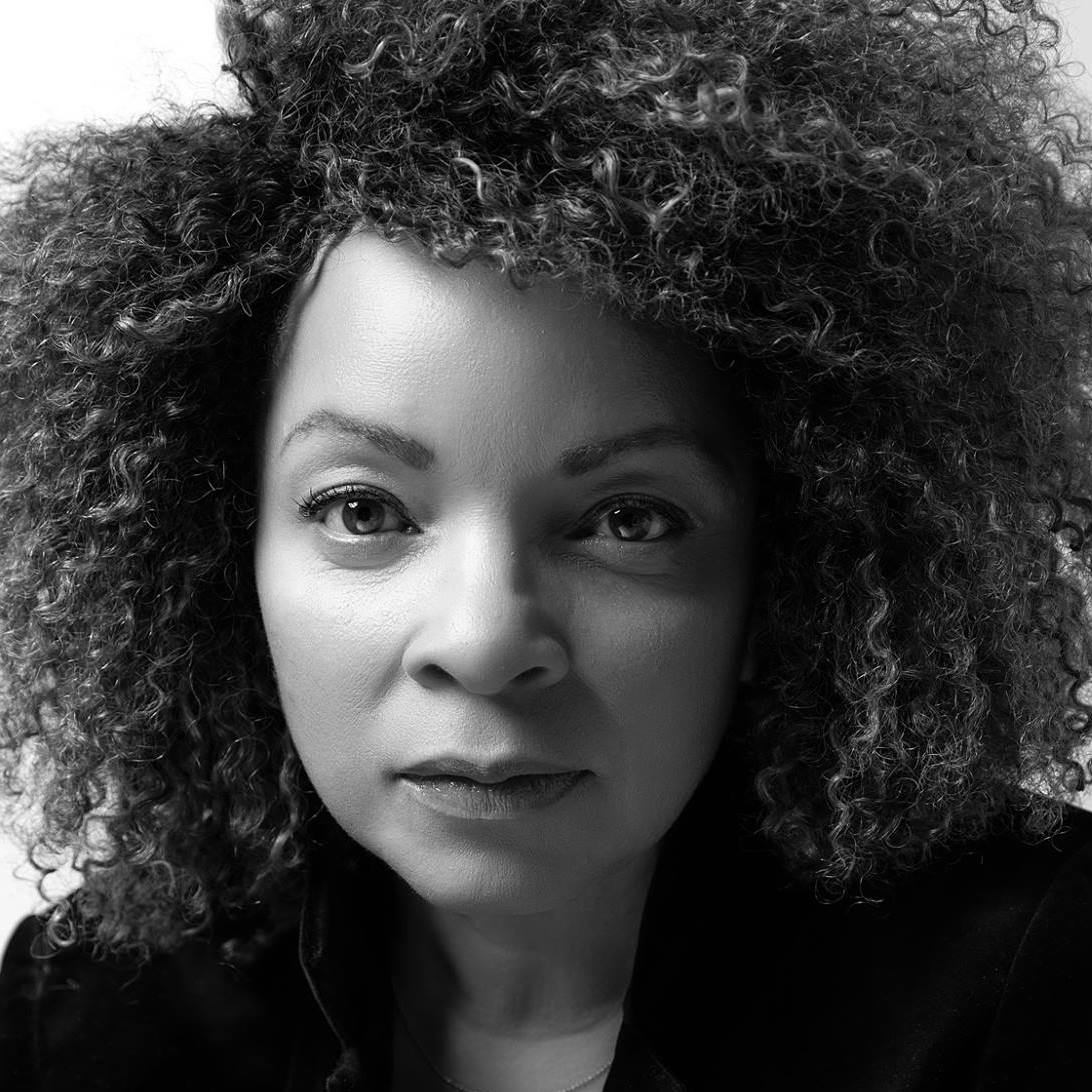 Ruth E. Carter Wins Best Costume Design Oscar For 'Black Panther'