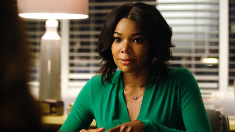 'Being Mary Jane' Series Finale Airs April 23rd On BET